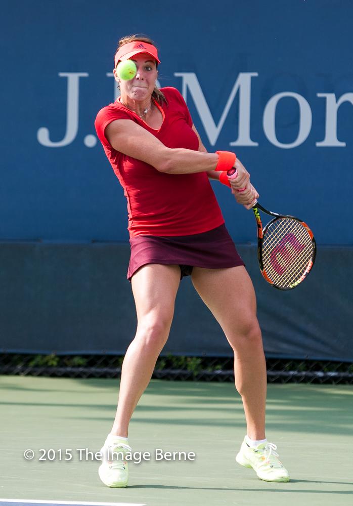 Anastasia Pavlyuchenkova -134.jpg