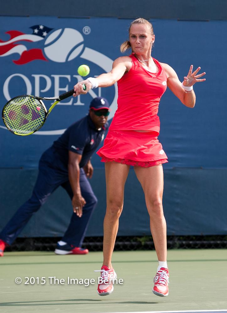 Magdalena Rybarikova-132.jpg