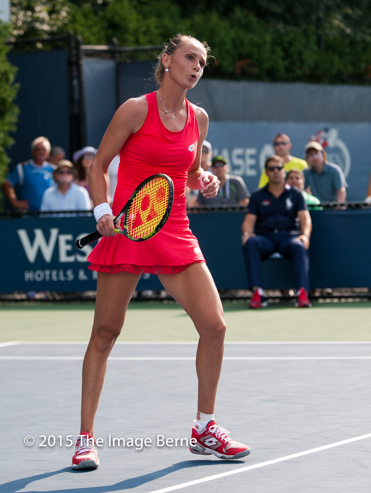 Magdalena Rybarikova-139.jpg
