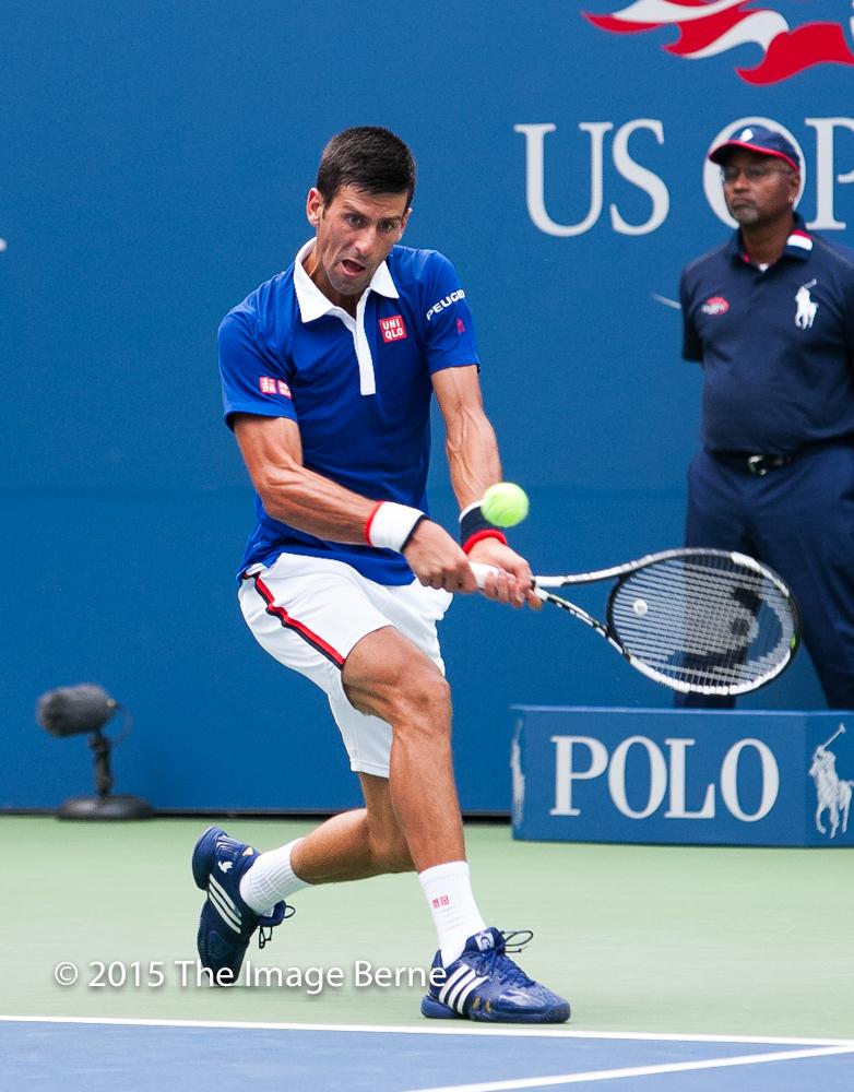 Novak Djokovic-173.jpg