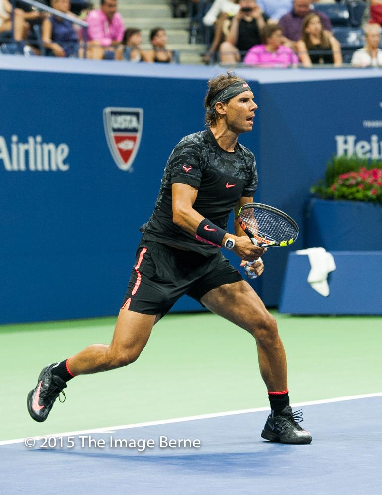 Rafael Nadal-259.jpg