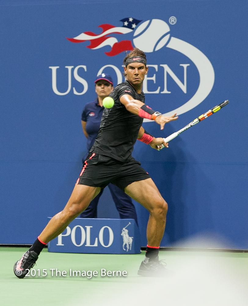 Rafael Nadal-266.jpg