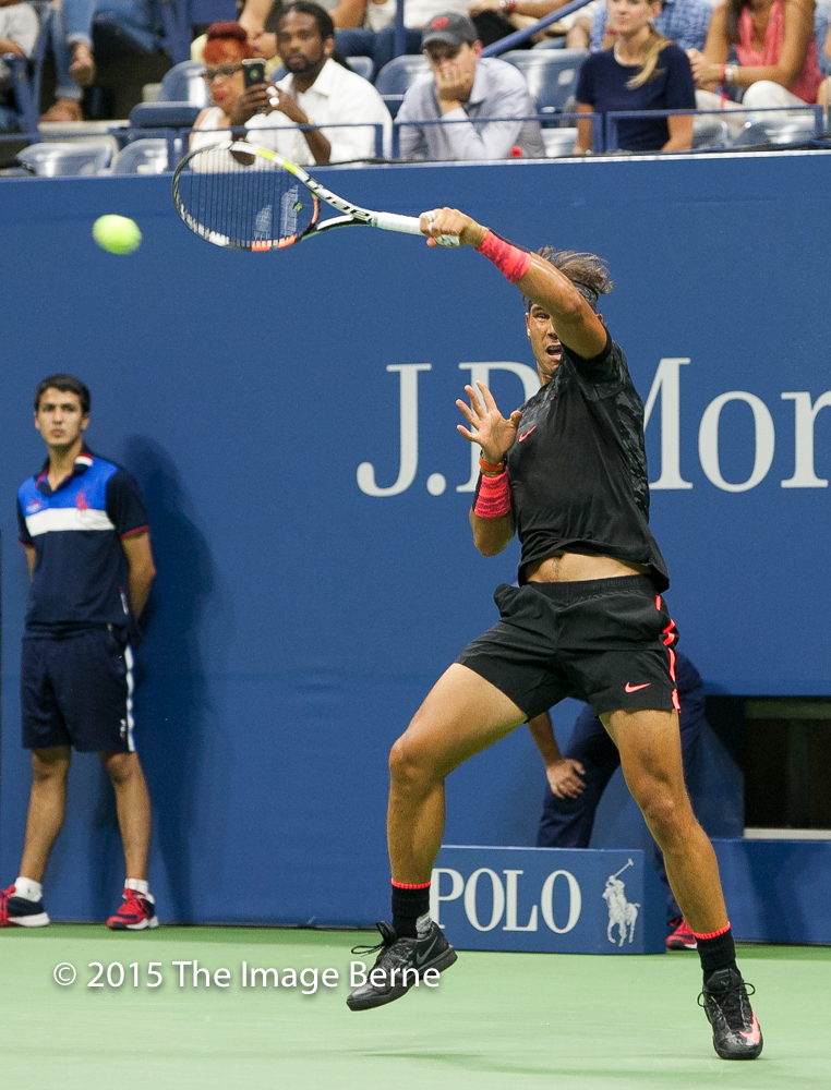 Rafael Nadal-267.jpg