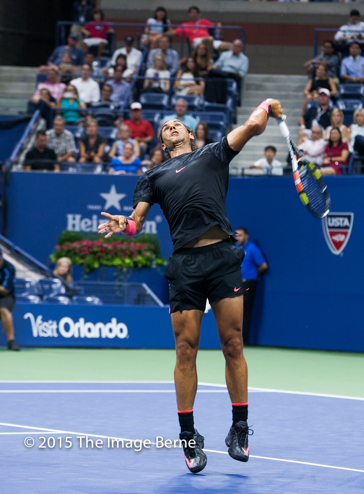 Rafael Nadal-274.jpg