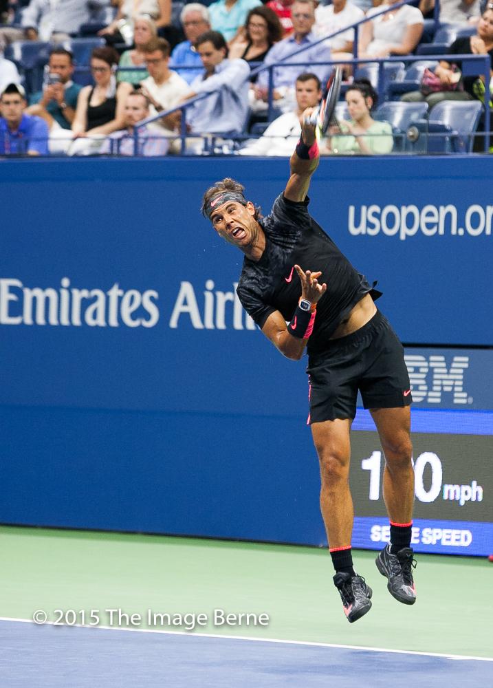 Rafael Nadal-275.jpg