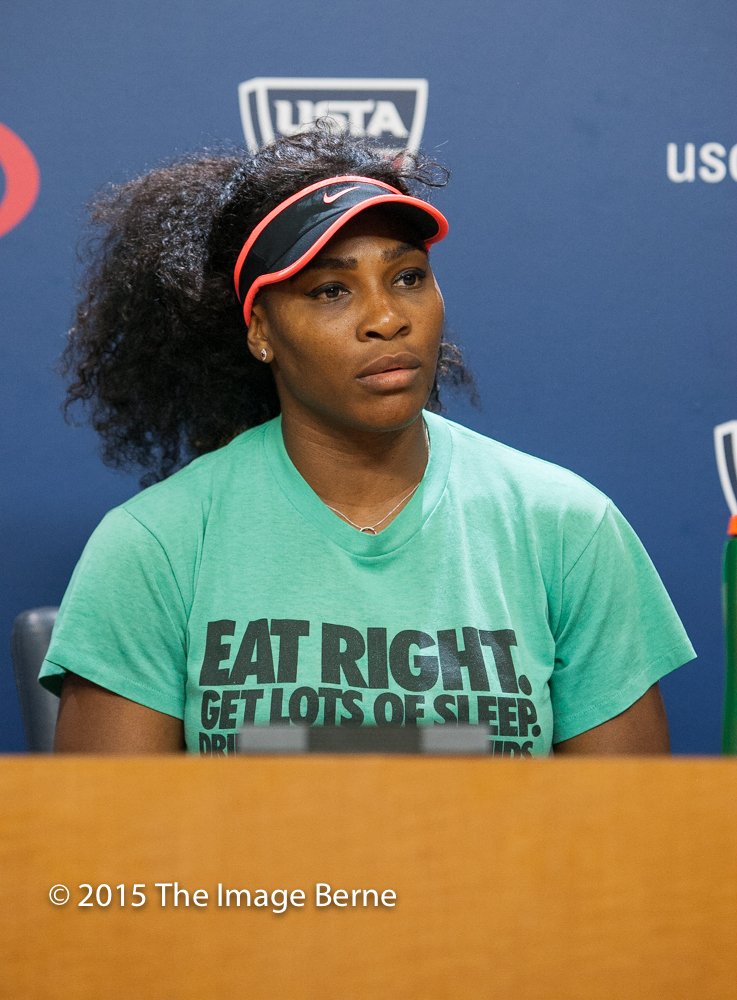 Serena Williams-284.jpg