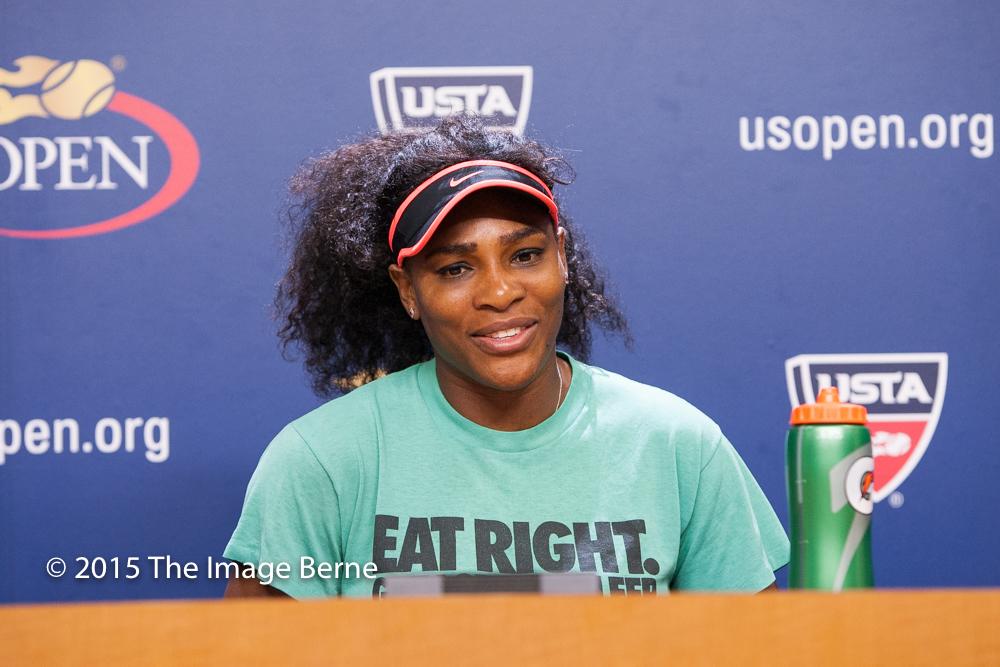 Serena Williams-289.jpg