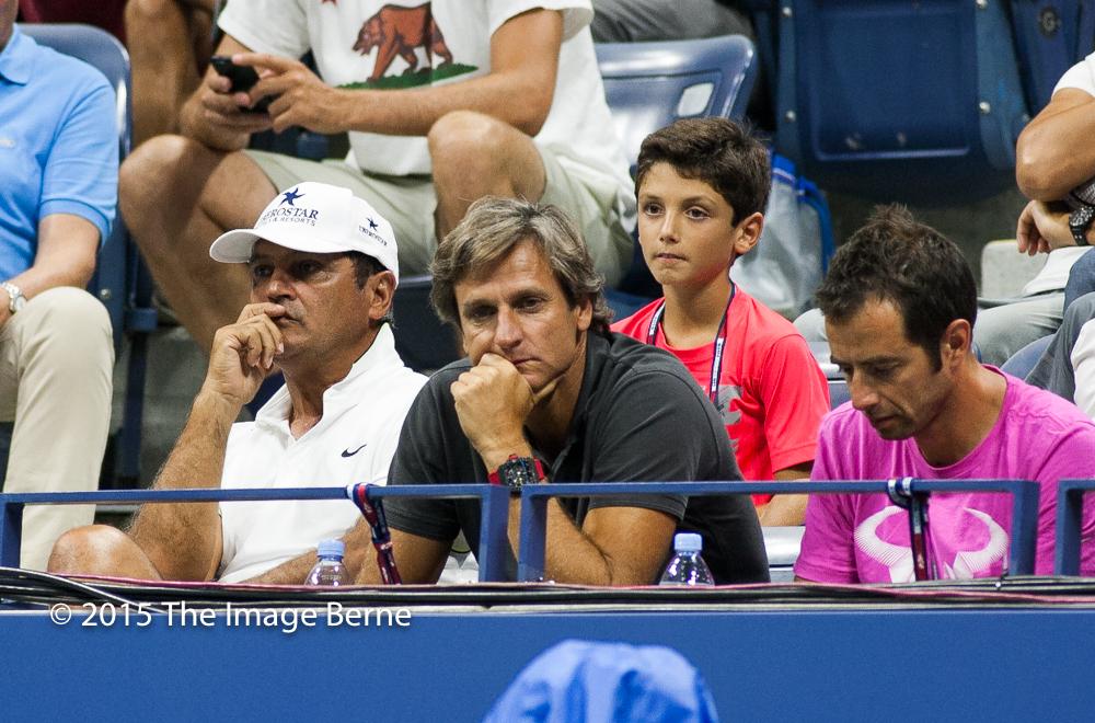 Toni Nadal-255.jpg