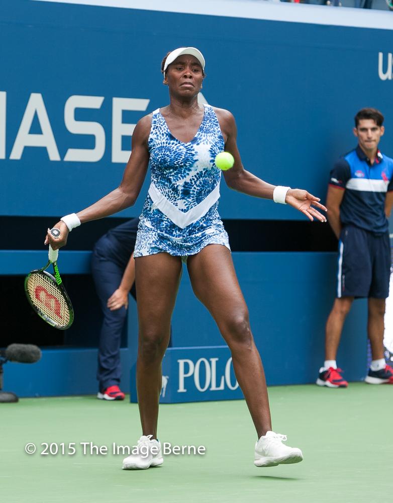 Venus Williams-076.jpg