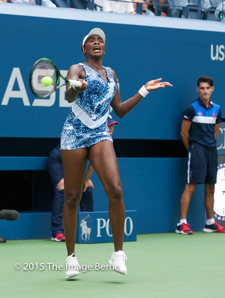 Venus Williams-077.jpg