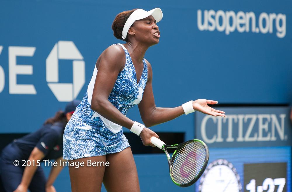 Venus Williams-082.jpg