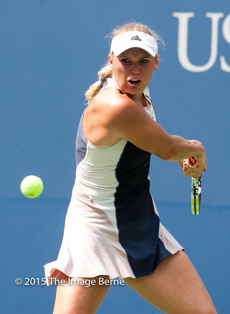 Caroline Wozniacki-116.jpg