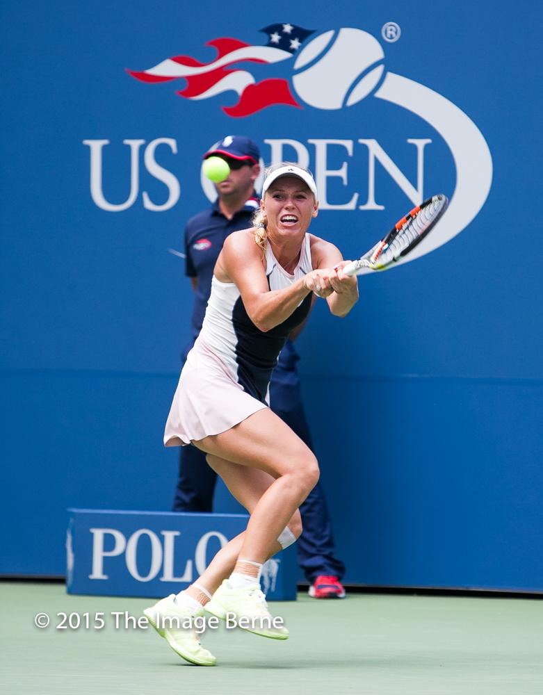 Caroline Wozniacki-117.jpg