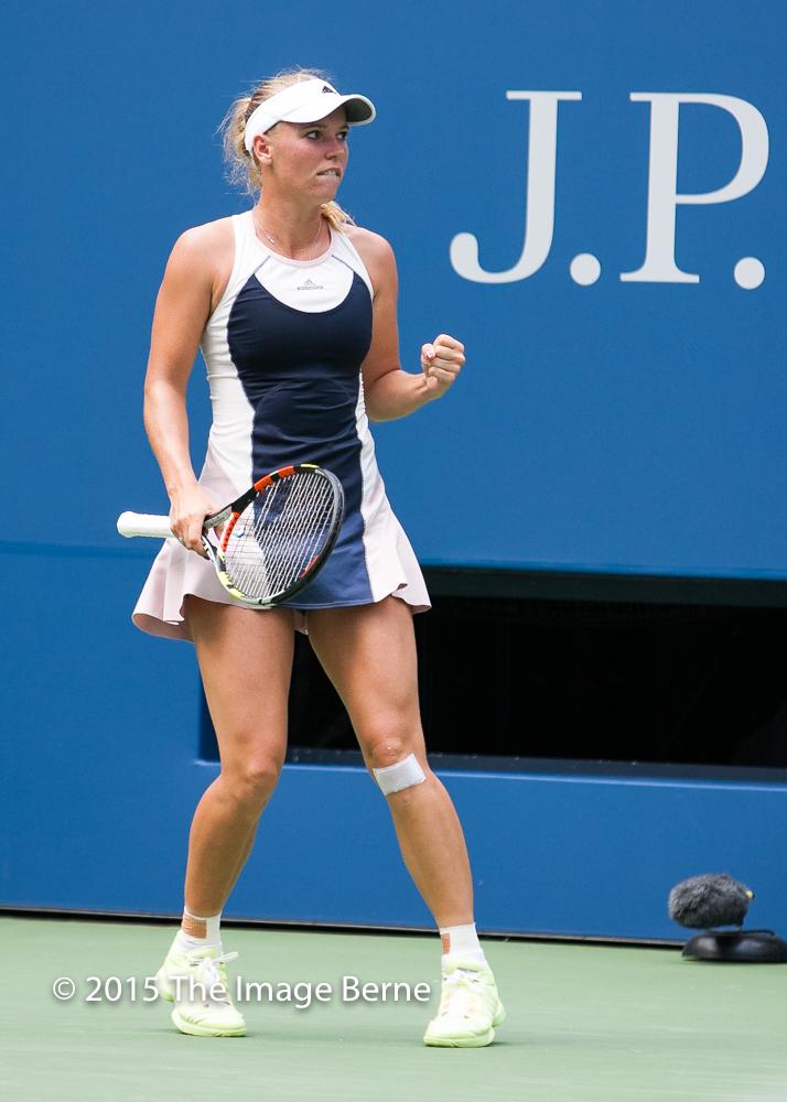 Caroline Wozniacki-118.jpg