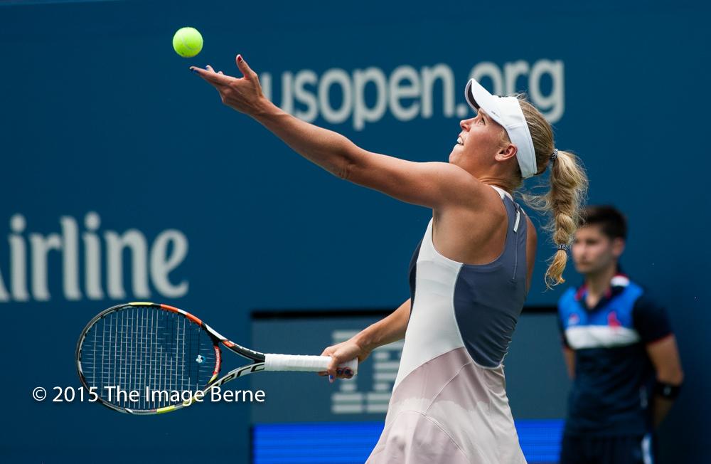 Caroline Wozniacki-121.jpg