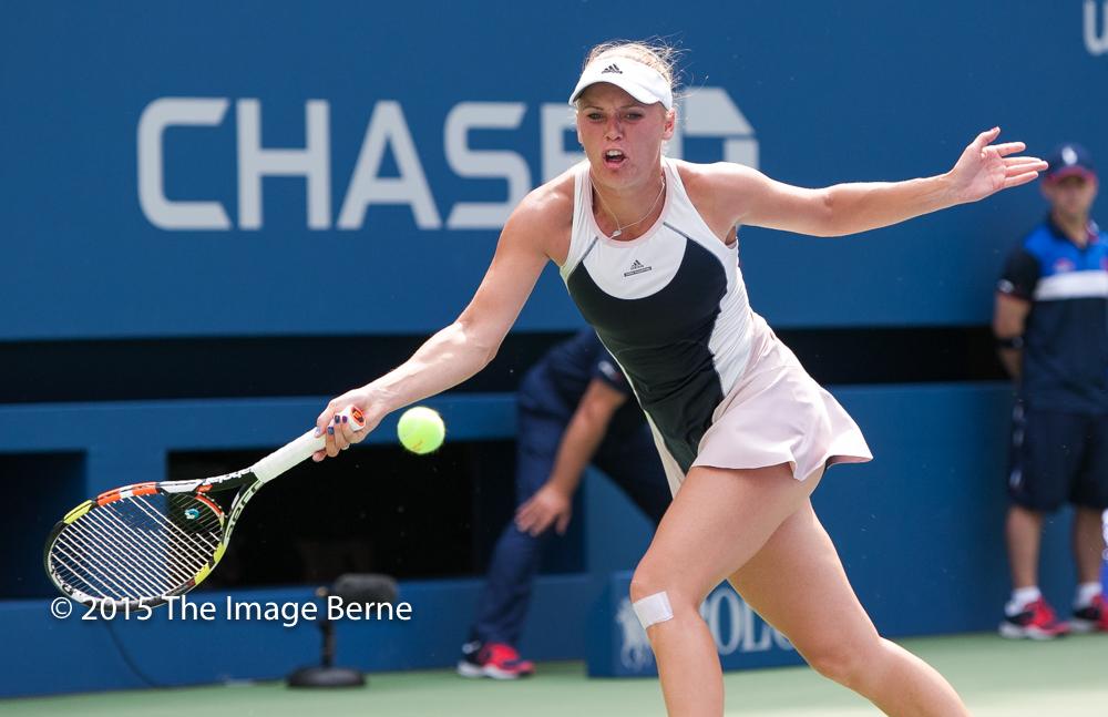 Caroline Wozniacki-126.jpg