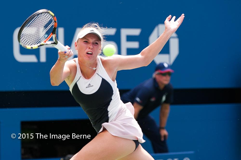 Caroline Wozniacki-127.jpg