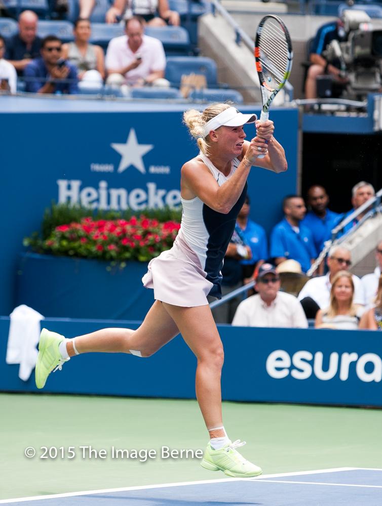 Caroline Wozniacki-128.jpg