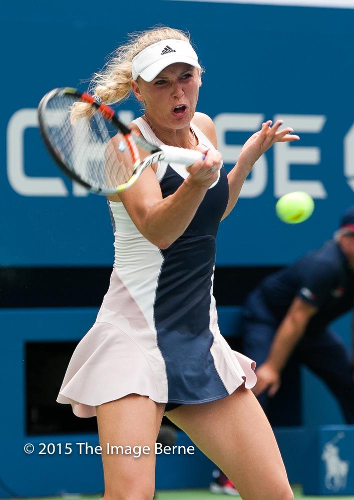 Caroline Wozniacki-129.jpg