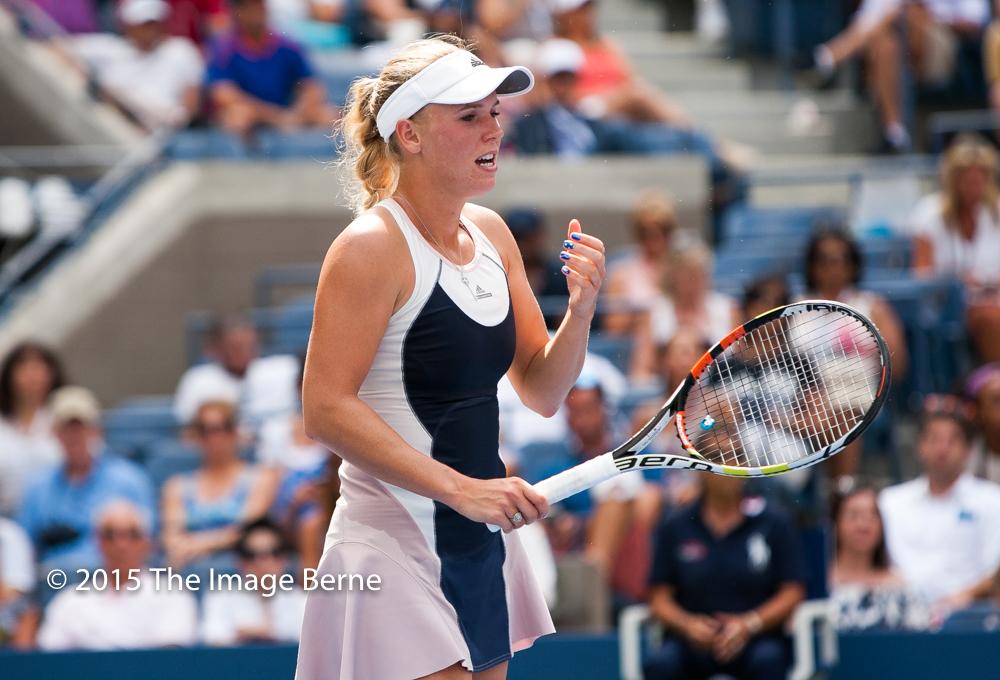 Caroline Wozniacki-130.jpg