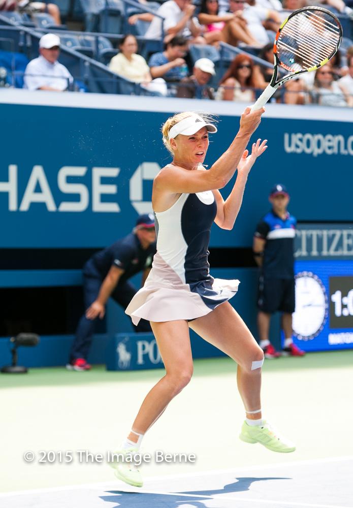 Caroline Wozniacki-131.jpg