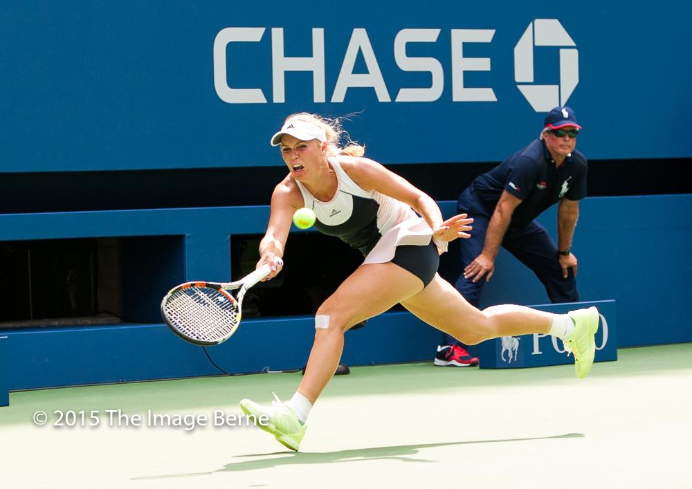 Caroline Wozniacki-132.jpg