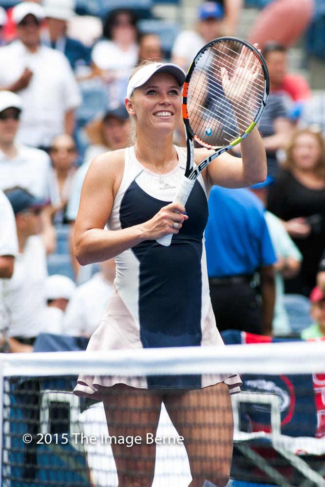 Caroline Wozniacki-133.jpg