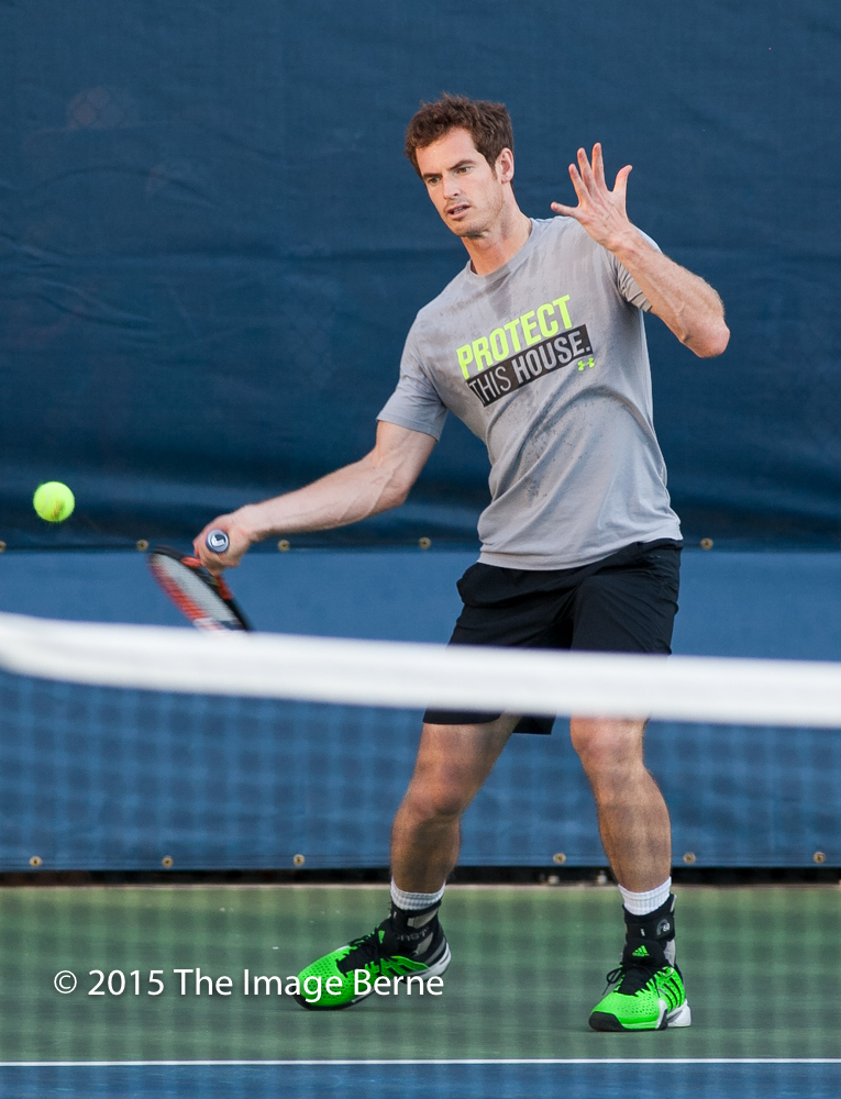 Andy Murray-184.jpg