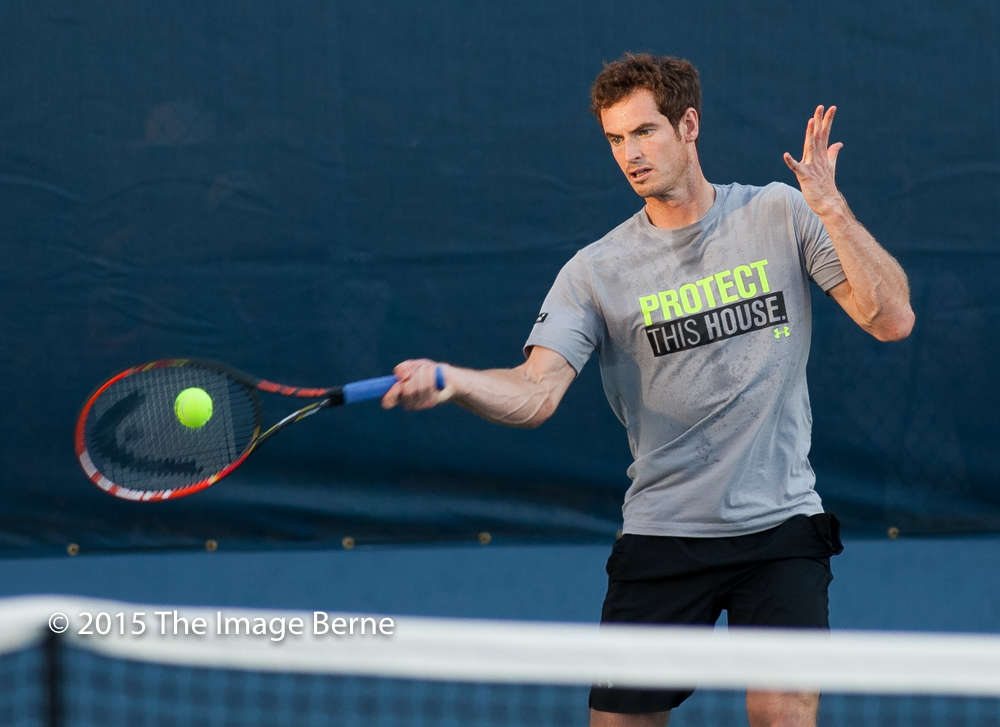 Andy Murray-185.jpg