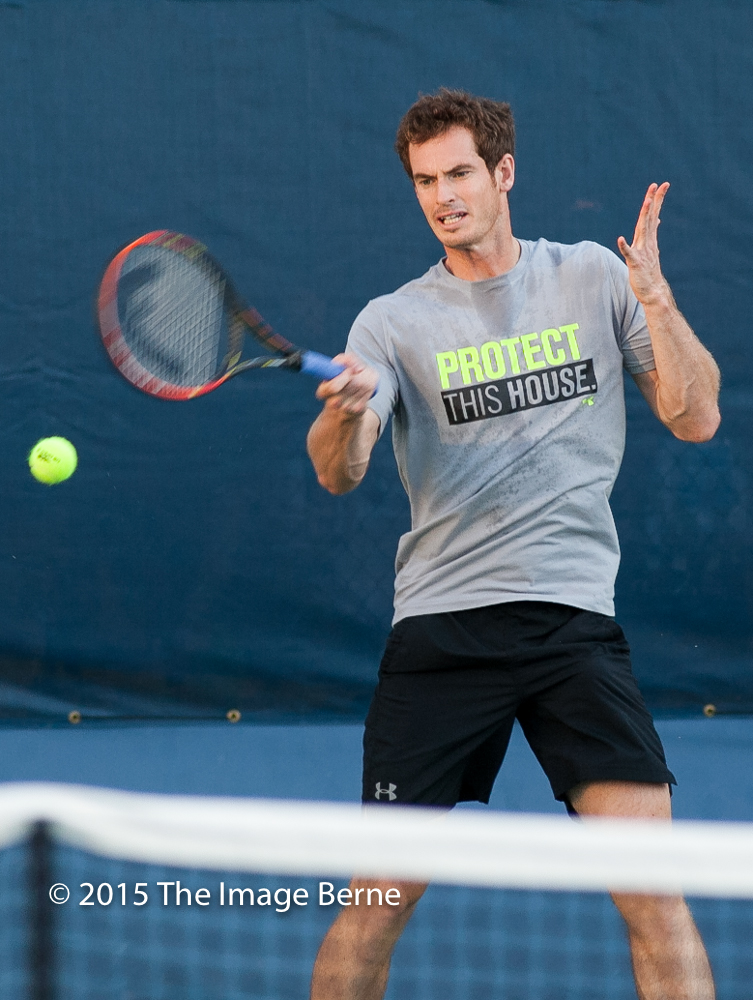Andy Murray-186.jpg