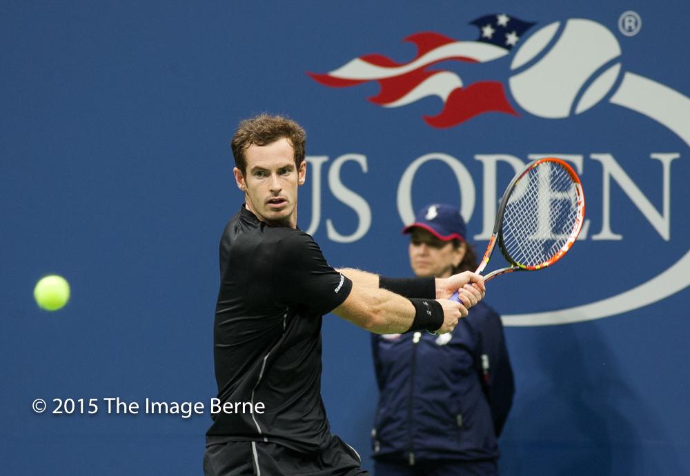 Andy Murray-232.jpg