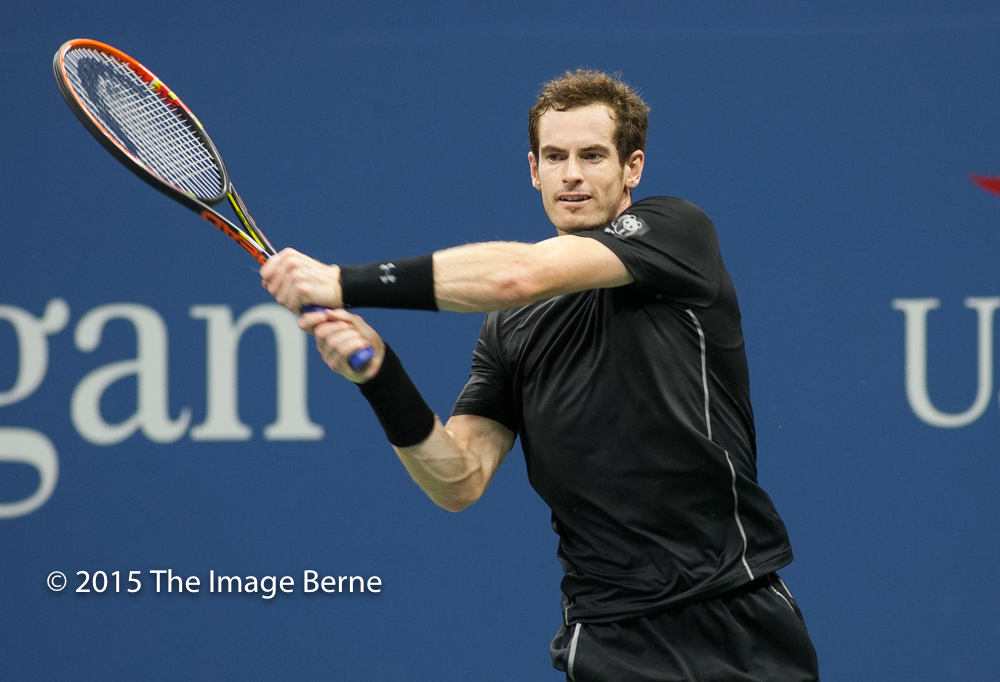Andy Murray-233.jpg