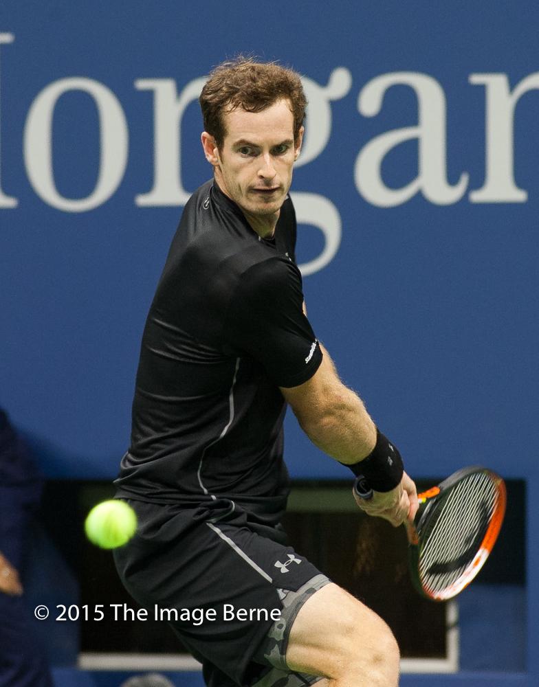 Andy Murray-234.jpg