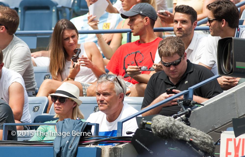 Piotr Wozniacki-124.jpg