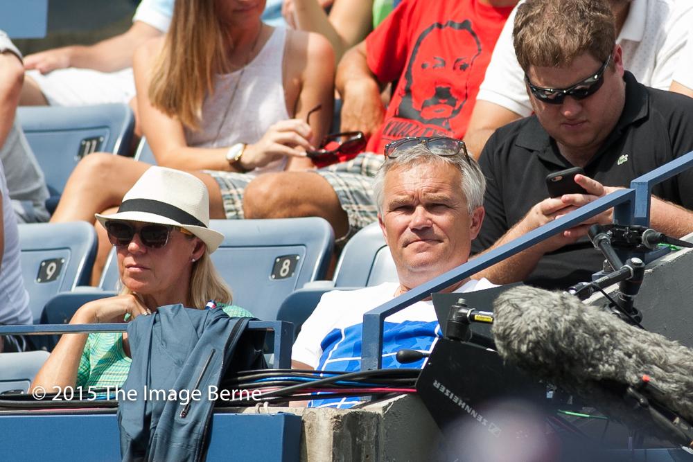 Piotr Wozniacki-125.jpg