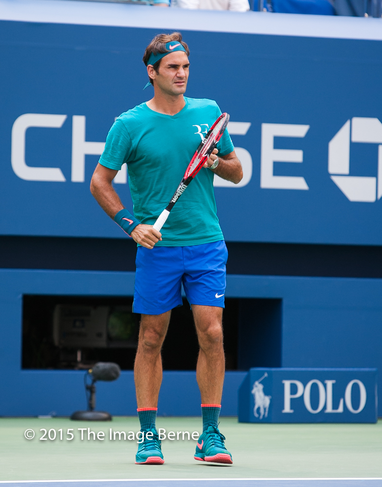 Roger Federer-056.jpg