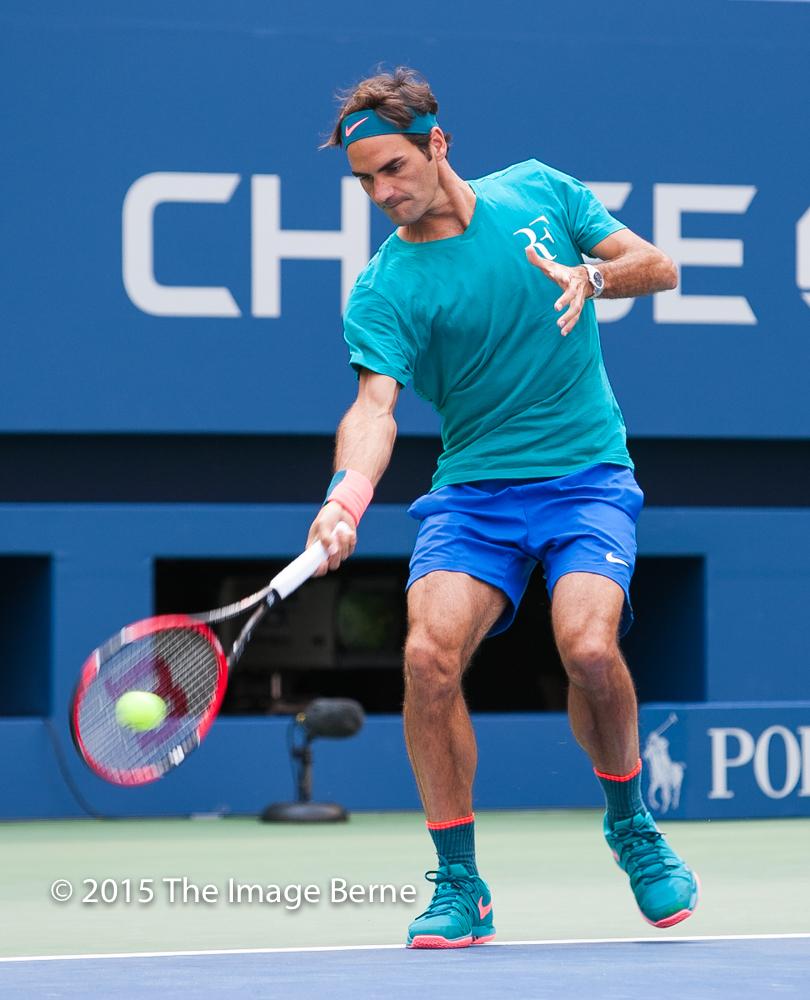 Roger Federer-055.jpg