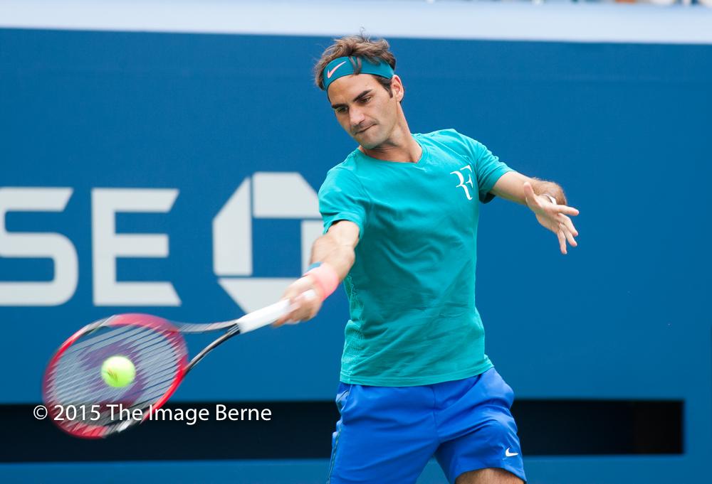 Roger Federer-057.jpg