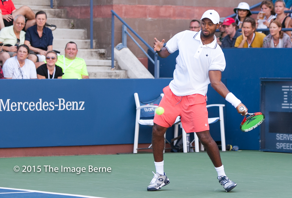 Donald Young-107.jpg