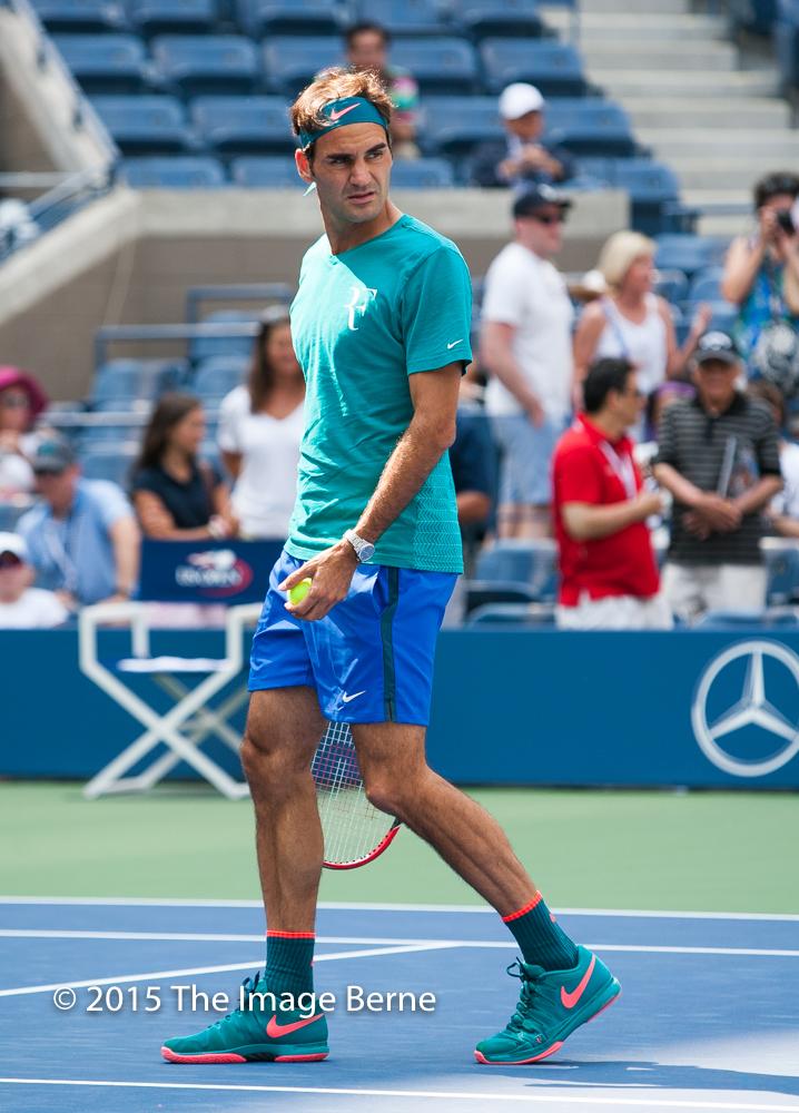 Roger Federer-058.jpg