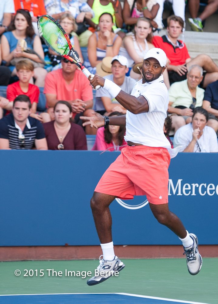 Donald Young-108.jpg