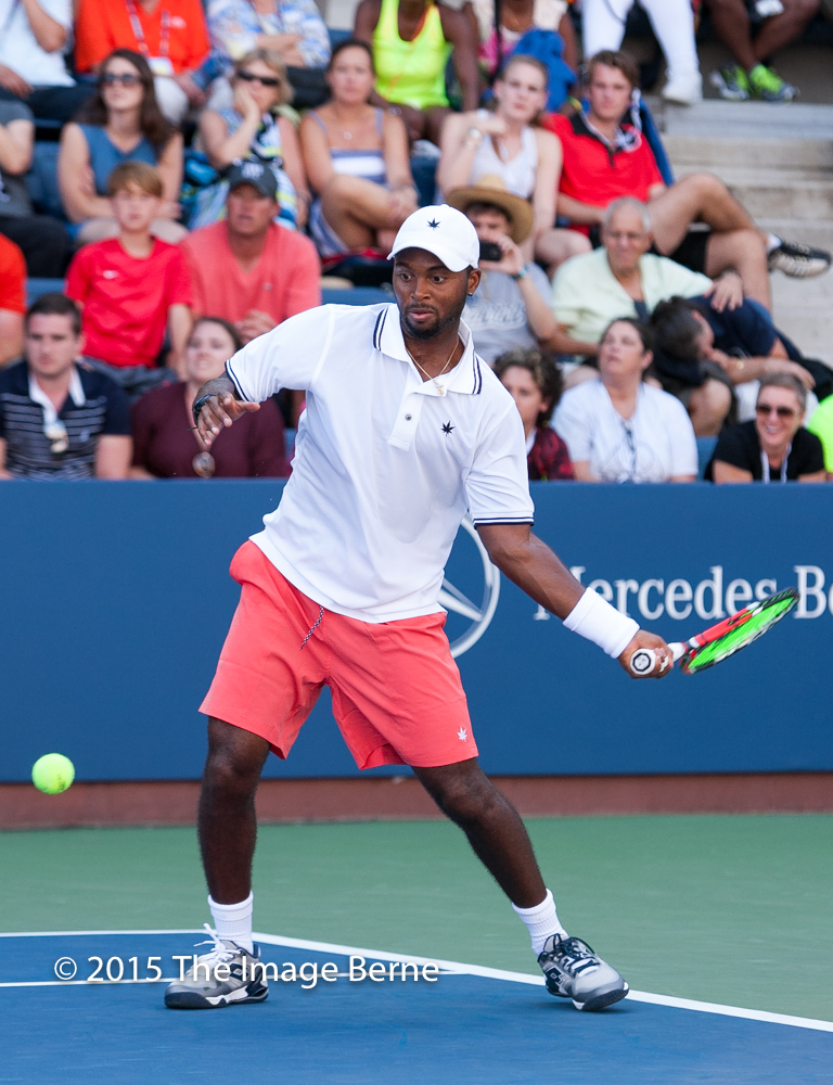Donald Young-132.jpg