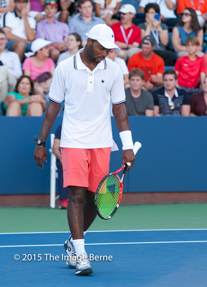 Donald Young-133.jpg