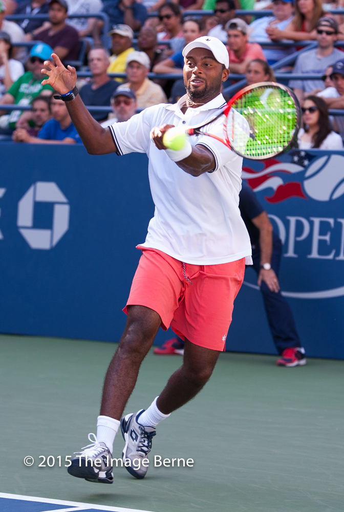 Donald Young-134.jpg