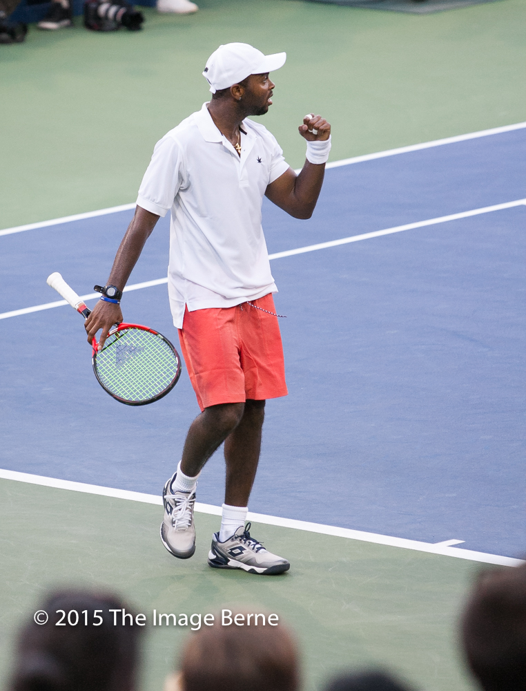 Donald Young-187.jpg