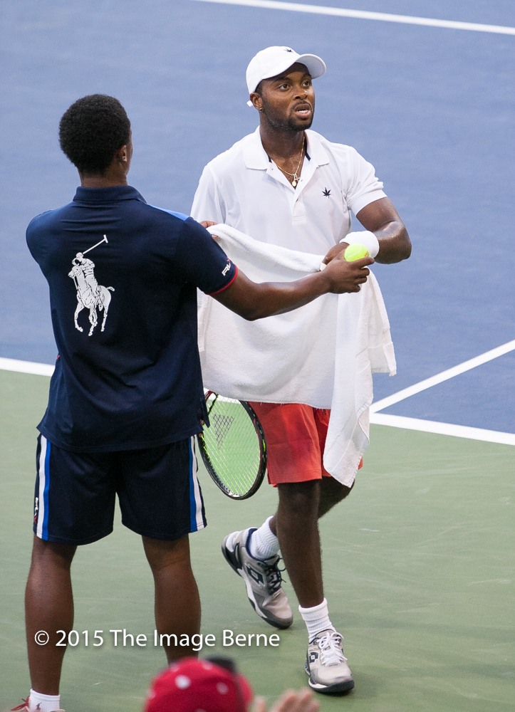Donald Young-188.jpg