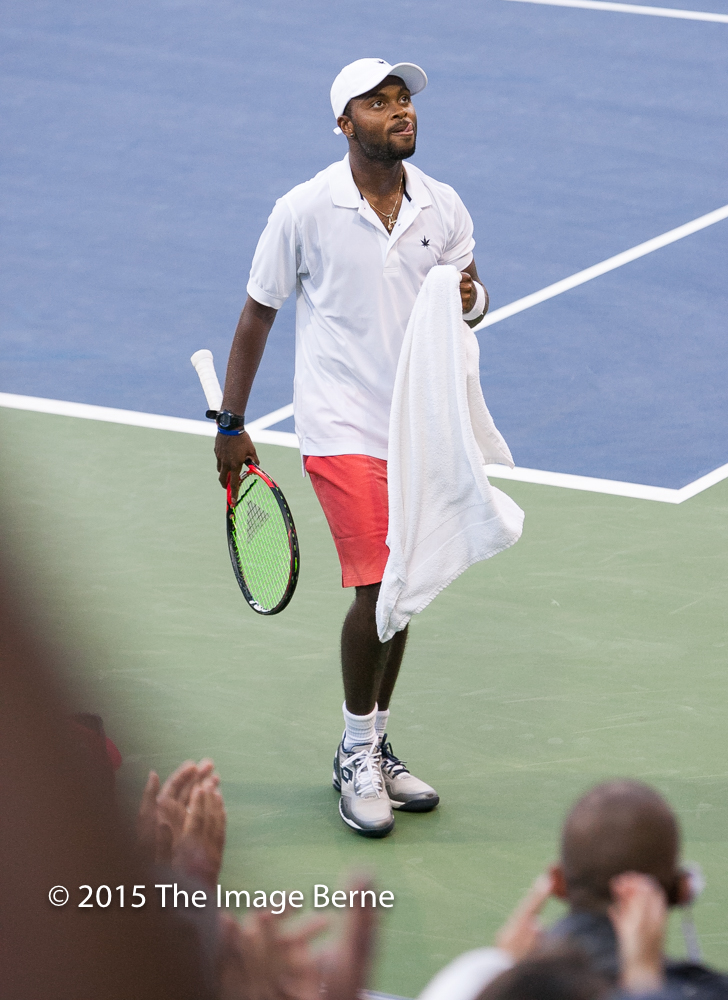 Donald Young-189.jpg