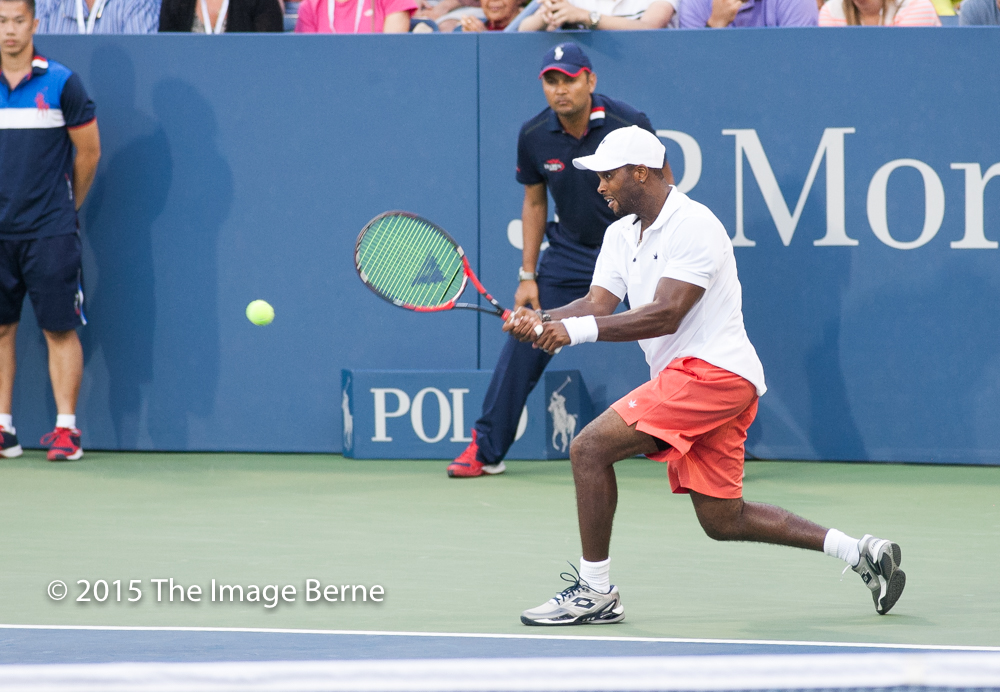 Donald Young-191.jpg