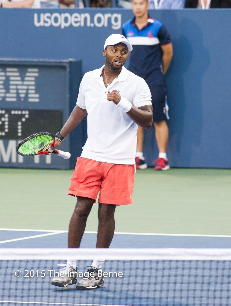 Donald Young-192.jpg