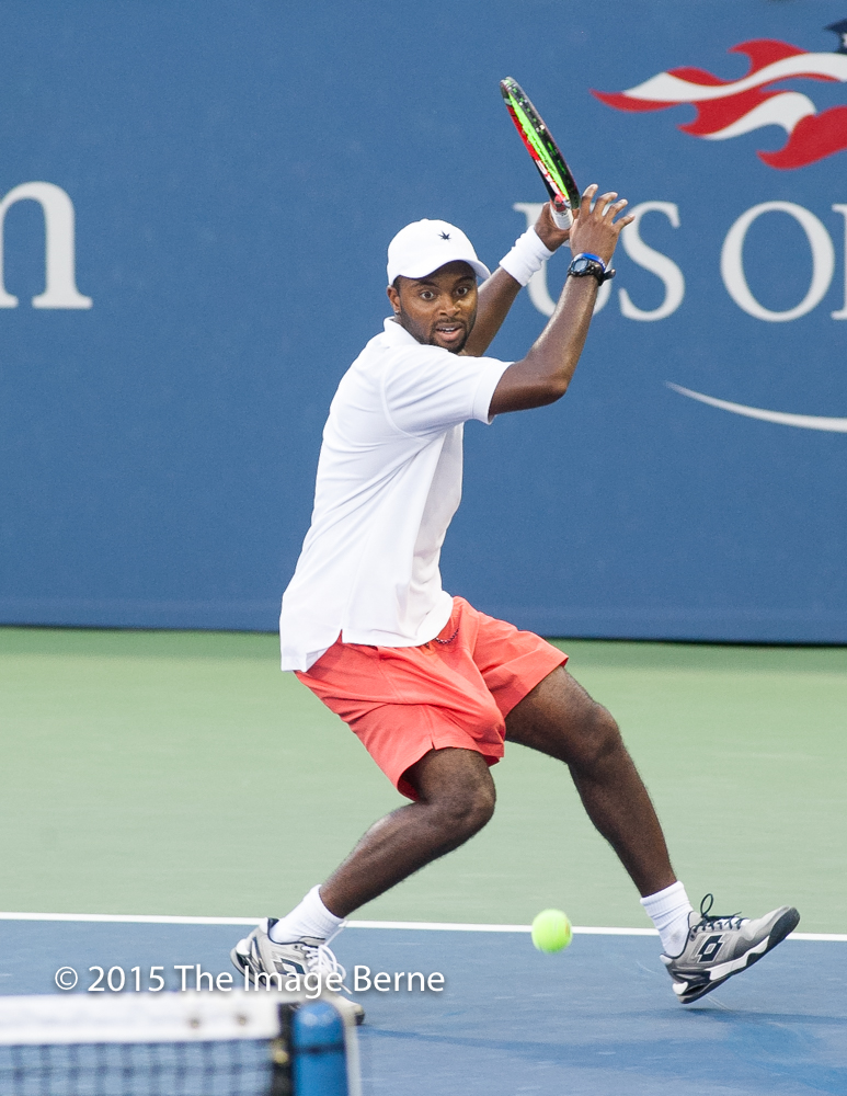 Donald Young-193.jpg